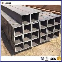 Beat wholesale widely used Q215 carbon steel pipe of China supplier