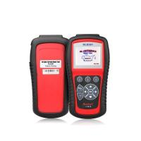 China Autel OLS301 Oil Light and Service Reset Tool Autel Diagnostic Tool on sale