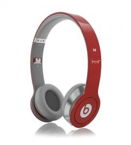China Monster Beats By Dr Dre Beats Wireless Solo HD Bluetooth Headphone STUDIO Diamond on sale