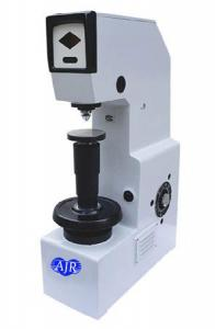 China AJR HB-3000 Brinell Hardness Tester on sale