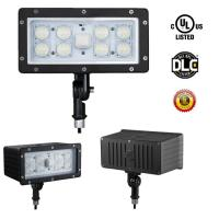 Residential Outdoor LED Flood Light 45W Cool White LED Flood Lamp