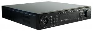 China Lightweight Onvif NVR Network Video Recorder H264 DVR WIFI 32 Channel on sale