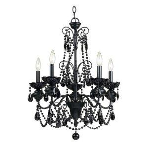 China cheap stairs crystal chandeliers 690130 on sale