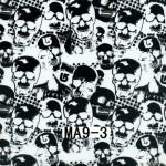 MA9-3
