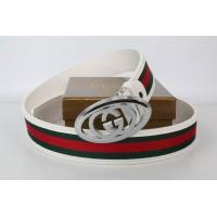 High Quality Leather Replica Designer Belts for Men,Replica Designer Belts Aaaa