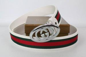 China High Quality Leather Replica Designer Belts for Men,Replica Designer Belts Aaaa on sale