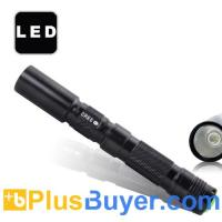 China FlashMax X920 - CREE XR-E LED Flashlight (250 Lumens, Waterproof) on sale