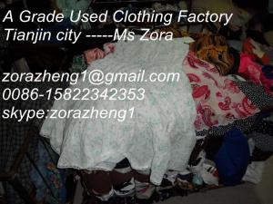 China used clothes,used clothing,used shoes,second hand clothing,second hand clothes on sale