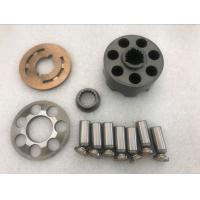 China Komatsu PC50 Komatsu Swing Motor Replacement Parts ISO9001 Certificate on sale