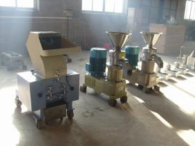 China High seving accuracy cow bone meal mill on sale
