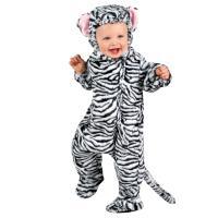 movie cartoon costume,fancy dress costume carnival shrimp costume