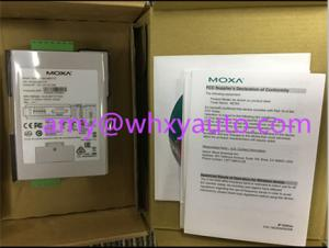China MOXA MGate MB3170/MGate MB3270 Series Gateways and Converter With Best Price on sale