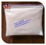 white crystalloid powdeTop Quality  Raw Powder  Methyl drostanolone Methasteron Superdrol 17a-Methyl-Drostanolone