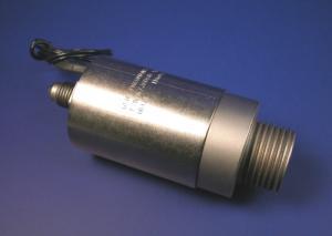 China Mindman solenoid valve air valve electric valve difference transmission valve body solenoid coil valve, MVSY-156 series on sale