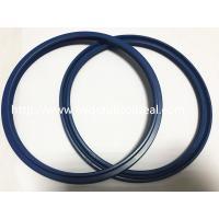 Pneumatic Cylinder Seals /IUIS IUI Seal /ROD Seal/PU material/blue