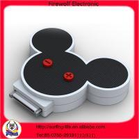 wireless speakers for karaoke system,wireless outdoor soundbar speaker exporters