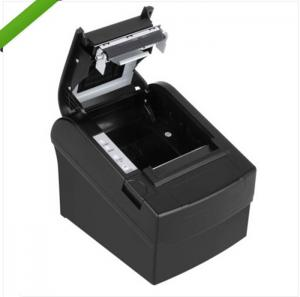 China Low Noise Thermal Transfer Printer Ease To Portable No Ribbons on sale