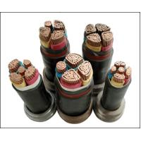 XLPE Insulated Power Cable / xlpe cable prices