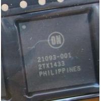 Brand new 21093-001 IC MT22.1 Car Computer ECU IC BGA package