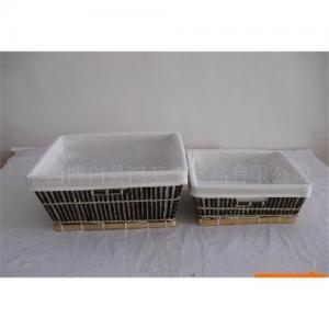 China Storage basket on sale