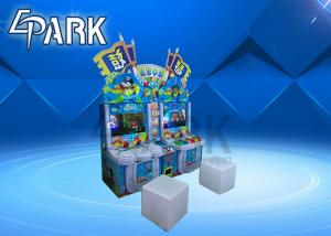 China Drum VS Piano Music Arcade Dance Machine Coin Operated For Tourist Attractions on sale