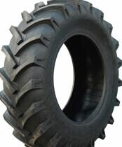 China supply 18.4-34 agricultural  tyres on sale