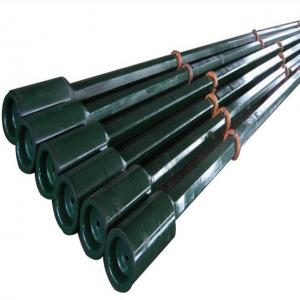 China API 5DP E75/ X95/G105/ S135 6 5/8 drill pipe for oil and gas field on sale