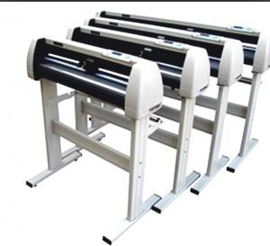 China KW Vinyl Cutter on sale