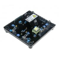 Brushless Stamford Automatic Voltage Regulator AVR MX341 Two Phase