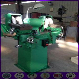 China wood round iron nail making machine from China big factory on sale
