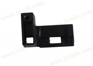 China Lubricating Body Sulzer Loom Spare Parts 911-116-243 D1 Gripper Type on sale