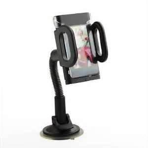 China automobile Universal Navigation systems auto phone car mount holder for GPS on sale