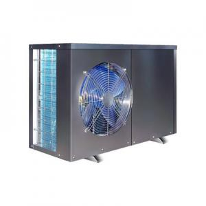 China Household Heat Pump Water Heater on sale