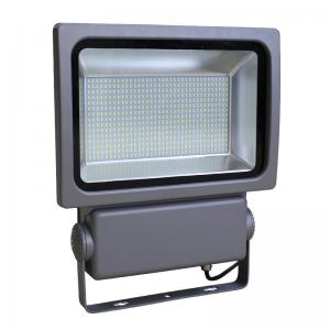 China high power outdoor light fixture 300w ip65 flood light led replace 1000w metal halide lamp on sale