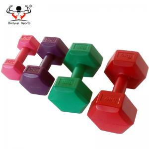 China Factory Low Price Cheap High Quality Cement Dumbbell on sale