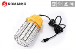 China IP65 Rating LED Construction Work Lights , String Work Lights 5 Yrs Warranty on sale