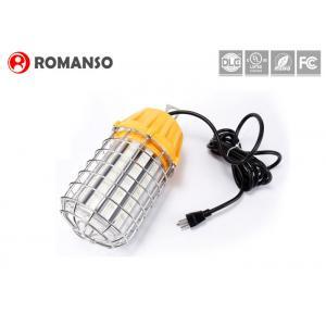 China IP65 Rating LED Construction Work Lights , String Work Lights 5 Yrs Warranty on sale