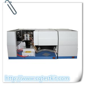 China AA320N AAS Atomic Absorption Spectrophotometer for Metal Analysis on sale