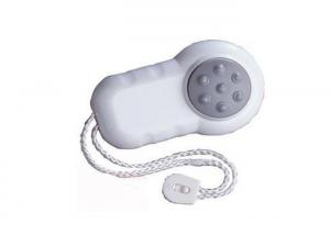 China Health care Electric Mini Massager Roller Massager Remove body fatigue on sale