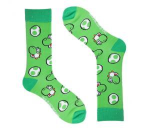China Knitted Cartoon Logo Custom Sports Socks UK Basketball Socks With Cool Designs on sale