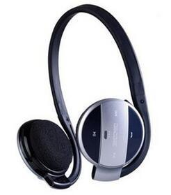 China Noise Cancelling Apple Bluetooth Headphone Over The Head Bluetooth Headset 10M-15M on sale