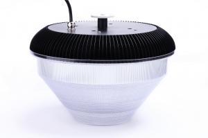 China 60w - 120w LED Low Bay Lights Light Efficiency HPS / HID Light 5100Lm on sale
