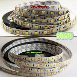Rgb led strip digital 50 50 rgb led strip 5050 flexible waterproof rgb led strip digital 50 50 rgb led strip 5050 flexible waterproof rgb led strip 24v aloadofball Choice Image