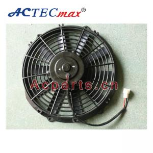 water cooled air conditioner condenser,24v dc electric fan motors,air cooled condenser sizing