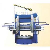 CK5225 cnc Machine Turret Lathe Machinery Machine Shop