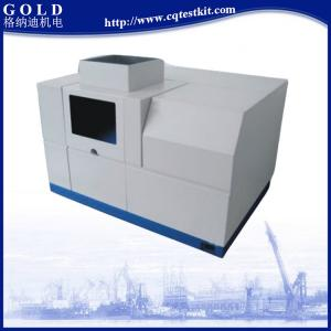 China AA320N Metal Element Analysis Atomic Absorption Spectrophotometer on sale
