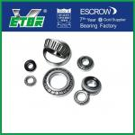China High Precision Taper Roller Bearing / High Speed Roller BearingsFor Machinery wholesale
