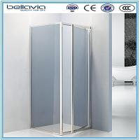 Small Shower Enclosure, Shower door,Pivot Shower Enclosure