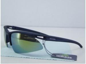 China gafas de sol al por mayor 022 de Adidas de las gafas de sol supplier