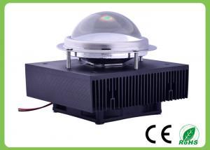 China UV 100W Diy High Power Led Grow Light Full Spectrum Plant Light 660nm on sale